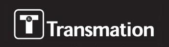 Transmation