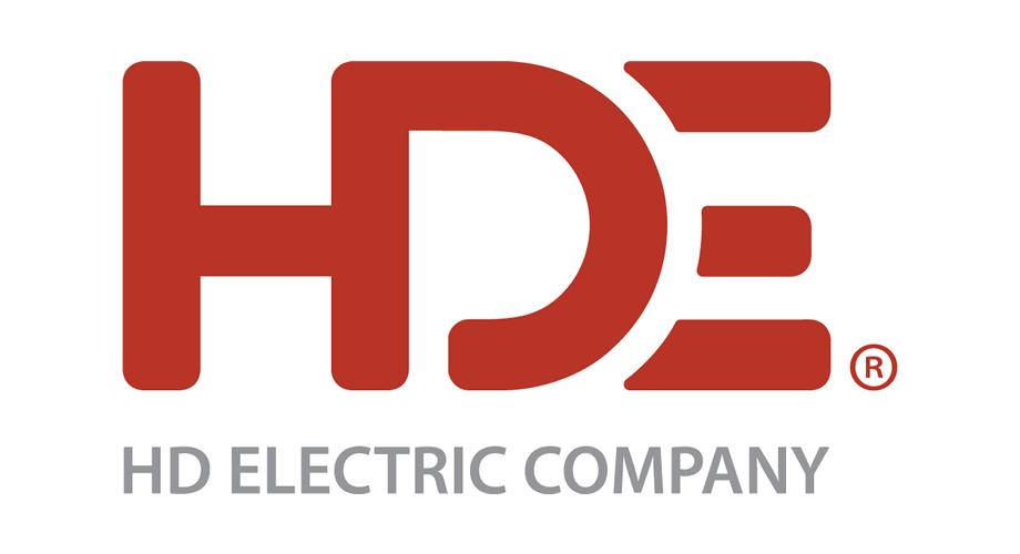 HD Electric