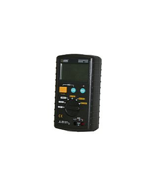 AEMC 1026: Digital Megohmeter/Insulation Tester