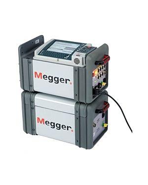 Megger MTO250: 12kV Power Factor Tester