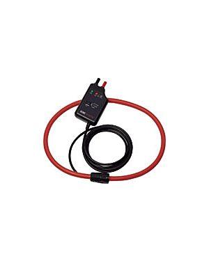"AEMC 1000-36-2-1: AmpFlex 100/1000A, 36"", 10mV/1mV/A"