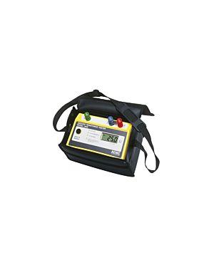AEMC 3640: Ground Resistance Tester Model 3640 (Digital, 3-Point)