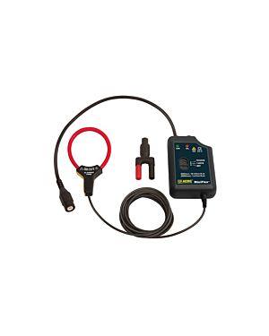 "AEMC MF 3000-10-2-1: MiniFlex 300/3000A, 10"", 10mV/1mV/A"