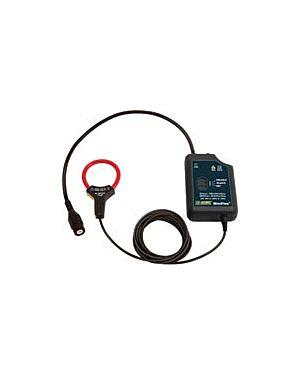 "AEMC MF 300-6-2-10 HF: MiniFlex 30/300A, 6"", 100mV/10mV/A High Frequency (for any BNC Oscilloscope)"