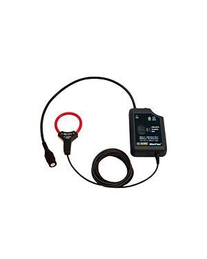 "AEMC MF 300-10-2-10 HF: MiniFlex 30/300A, 10"", 100mV/10mV/A High Frequency (for any BNC Oscilloscope)"