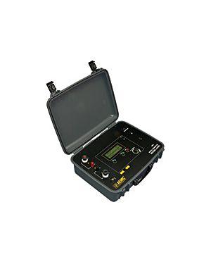 AEMC 6290: Micro-Ohmmeter