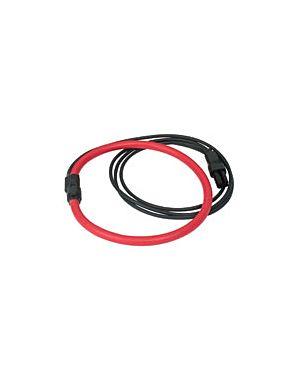 "AEMC 193-24-BK: AmpFlex Sensor 24"" Model 193-24-BK for Models 3945/3945-B, 8220, 8230, 8333, 8335, 8336 & PEL Series"