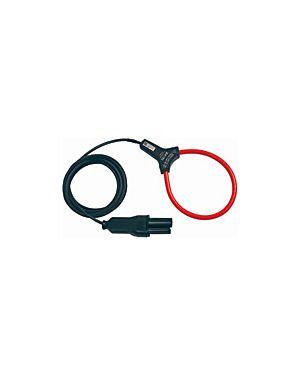 AEMC MA193-10-BK: MiniFlex Sensor Model MA193-10-BK for Models 3945-B, 8220, 8230, 8333, 8335, 8336 & PEL Series