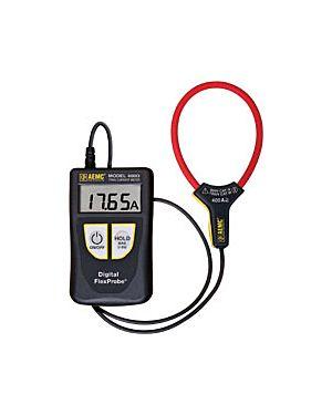 AEMC 400D-10: Digital FlexProbe Model 400D-10 (TRMS, 4AAC, 40AAC, 400AAC)