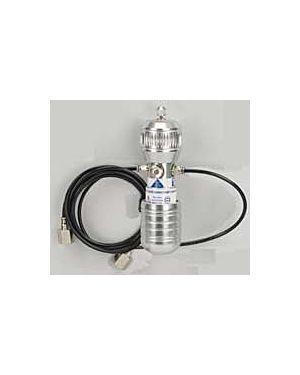 Transcat 23620P: Low Pressure and Vacuum Test Pump