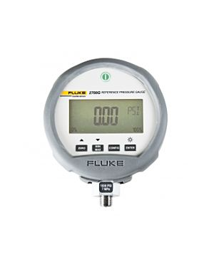Fluke 2700G-BG700K: Reference Pressure Gauge