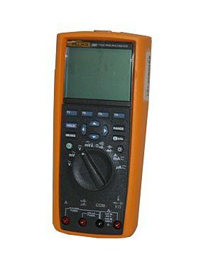 Fluke 287: Digital Multimeter