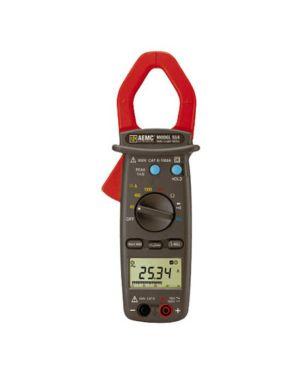 PIE 311: Universal RTD Calibrator