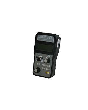 Altek Calibrator 311A: Universal RTD Calibrator