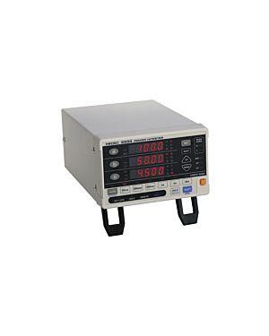 HIOKI 3333: Power Hi-Tester (AC 1Phase 200V, 20A)