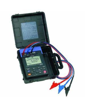 Hioki 3455-01: Insulation Tester
