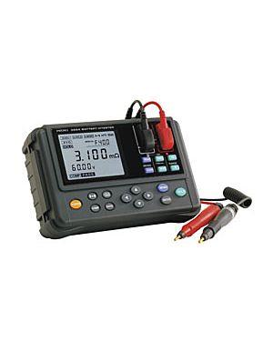 Hioki 3554: Battery Tester