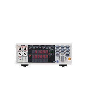 HIOKI 3561: AC Milliohm Hi-Tester/Battery Tester