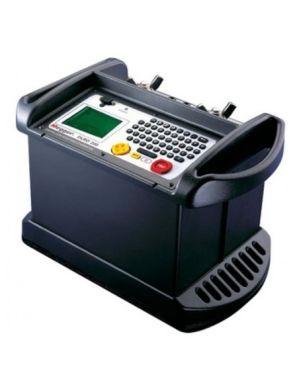 Megger DLK0200: 200A Micro-Ohmmeter