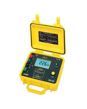 AEMC 4630 Ground Resistance Tester