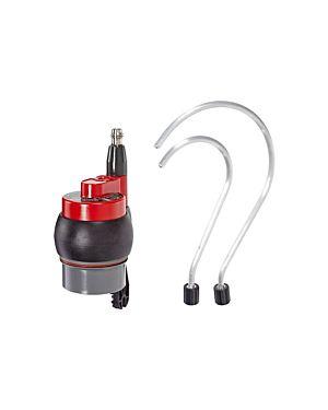 Megger 514360-5: Voltage/Phasing Detectors
