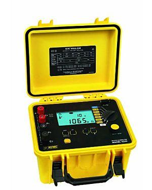 AEMC 6240: DLRO