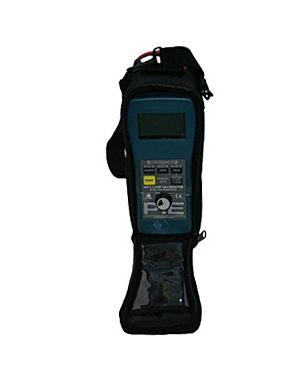 PIE 532: Milliamp/Loop Calibrator