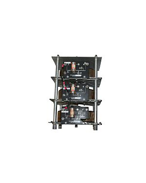 Staco Energy Products 6020-3Y: Variable Transformer