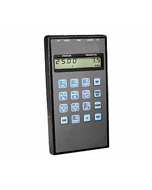 Meriam DP2000I: Digital Manometer