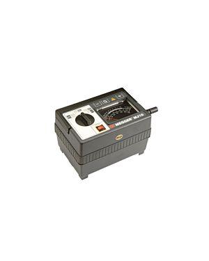 Megger 212359: Insulation Tester
