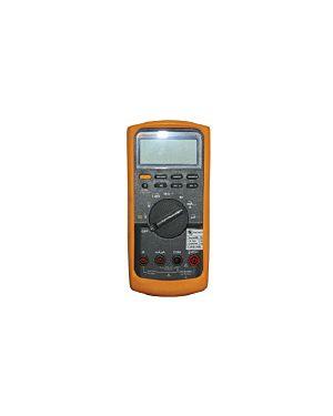 Fluke 87 Digital Industrial Multimeter