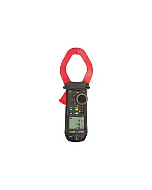 AEMC 675: Clamp-on Meter