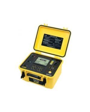 AEMC 6555: 15,000V Digital Megohmmeter