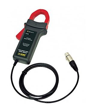 AEMC MR6292: AC/DC Current Probe Model MR6292 (for use only w/Model 6292)