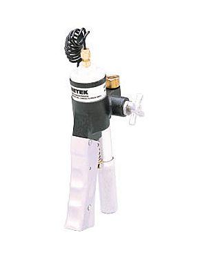 Ametek T-740: Dry Block Calibrator