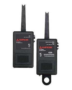 Amprobe TIC 300HV: TIC Tracer Voltage Detector