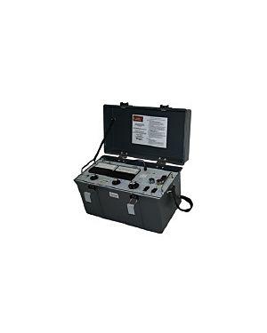 Megger 220015: DC Hipot Tester