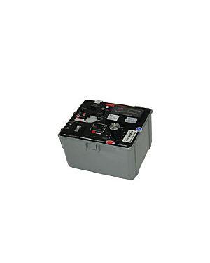 Megger 230415: AC Hipot Tester
