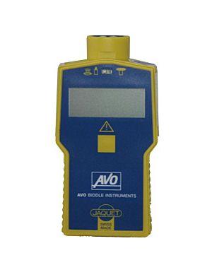Megger 359986: Digital Photoelectric Techometer