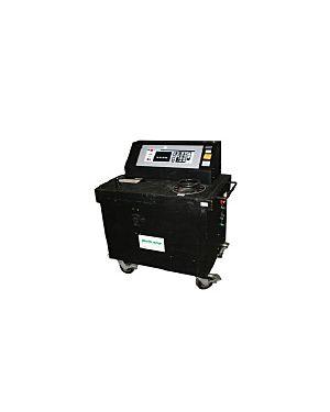Megger CB-8130: Circuit Breaker Test Set