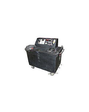 Megger CB-8160: Circuit Breaker Test Set