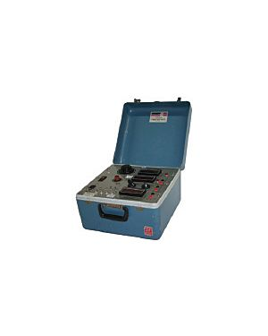Adwel International CTX-2000: Current Transformer Test Sets