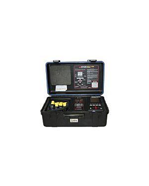 Amprobe DM II PRO: AC Paperless Datalogger/Recorder