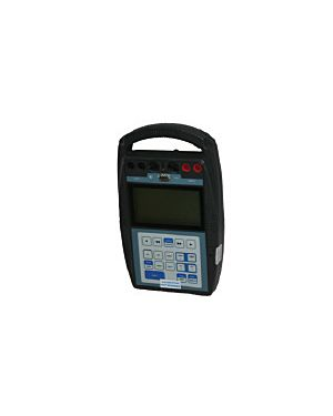 Metrohm E2770: Cable Fault Locators/TDR