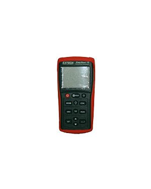 Extech EA15: Thermocouple Data Logger