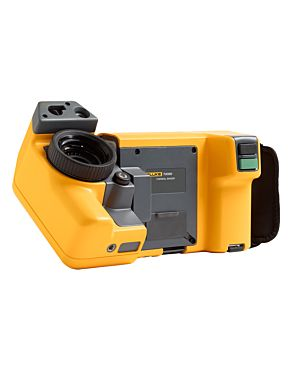 Fluke TiX560: IR Camera
