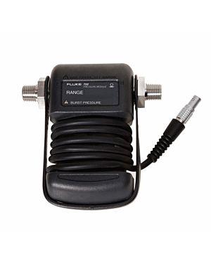 Fluke 750P05: Pressure Module