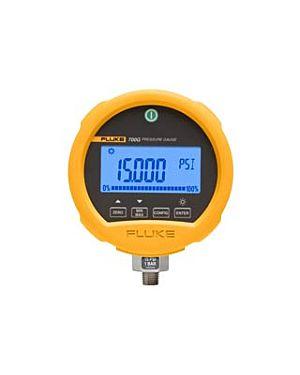 Fluke  700G06: Digital Pressure Gauge