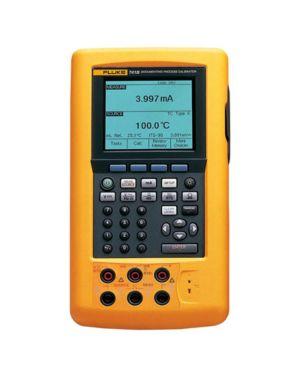 Fluke  741B: Process Calibrator