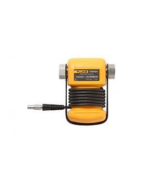 Fluke 750PA27 Absolute Pressure Module